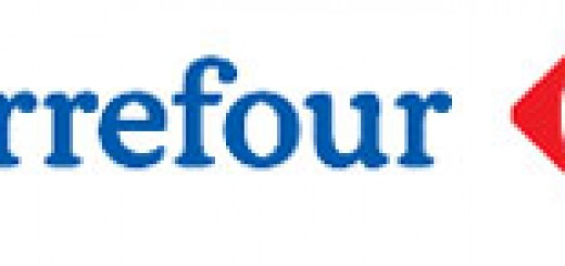 Enviar-Curriculum-Carrefour