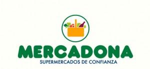 Enviar-Curriculum-Mercadona