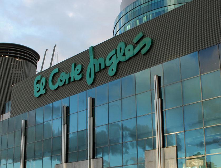 el corte ingl u00e9s crear u00e1 600 empleos en sus restaurantes