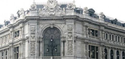 Enviar-Curriculum-Banco