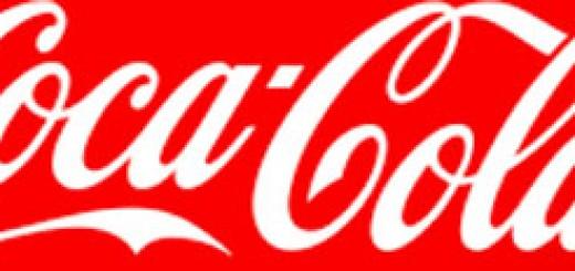 Enviar-Curriculum-Coca-Cola