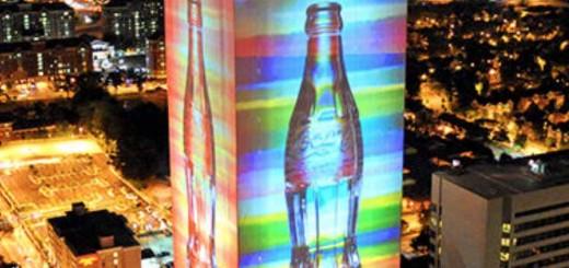 empleo Coca Cola