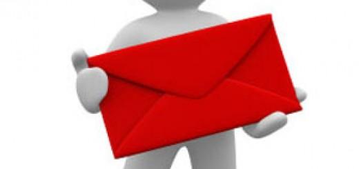 Enviar-Curriculum-Email