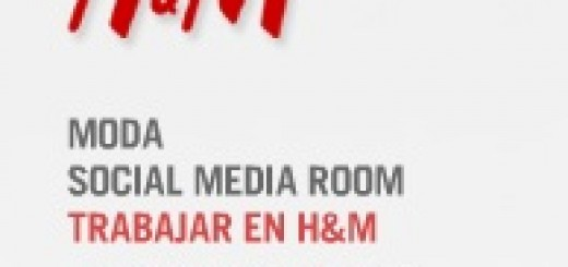 Enviar-Curriculum-h&m