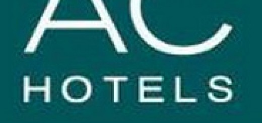 Enviar-Curriculum-AC-Hoteles