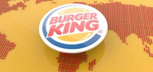 empleo-burger-king