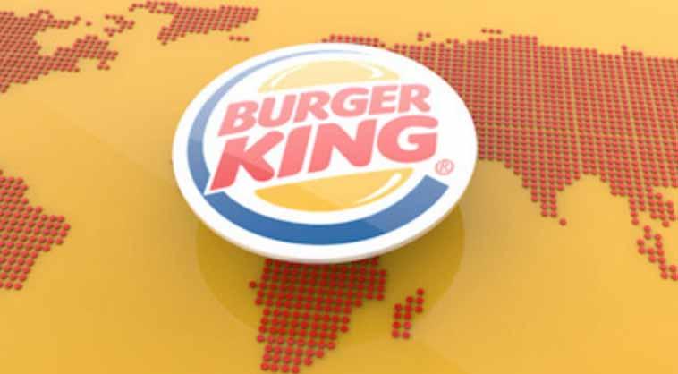 enviar el curr u00edculum a burger king