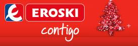 Enviar-Curriculum-Eroski