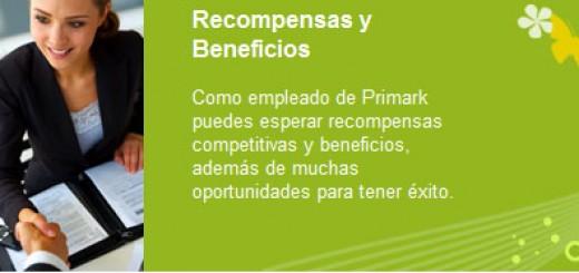 Enviar-Curriculum-Primark
