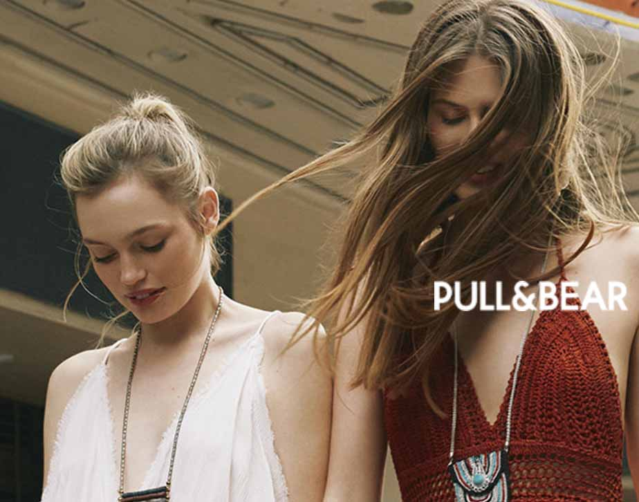 Enviar El Curriculum A Pull And Bear Enviar Curriculum