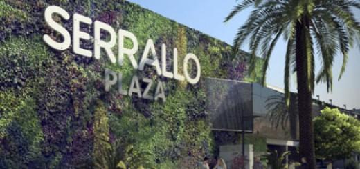 Enviar-Curriculum-Serrallo-Plaza