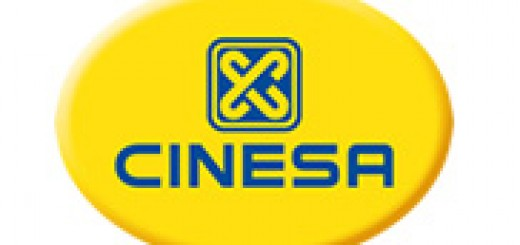 Enviar-Curriculum-Cinesa
