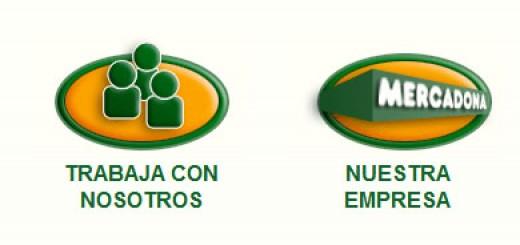 Enviar-Curriculum-a-Mercadona-para-Apertura-Sabadell