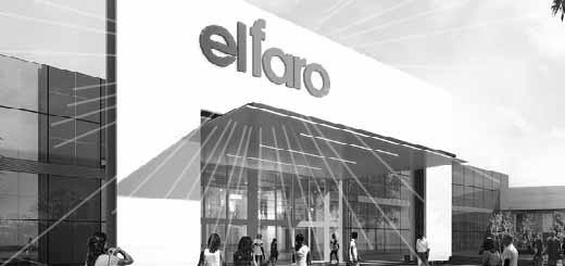 Enviar-Curriculum-Centro-Comercial-el-Faro