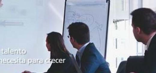 Enviar-Curriculum-a-Ranstad-para-cubrir-7000-empleos-en-Malaga