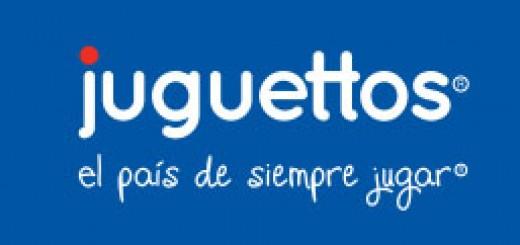 Enviar-Curriculum-a-Juguettos