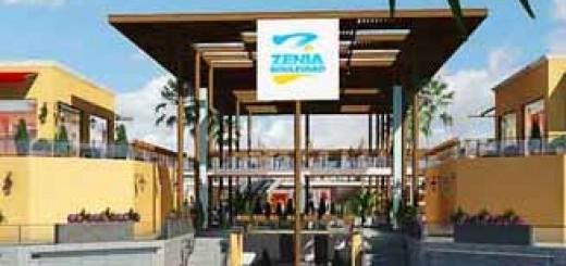 Enviar-Curriculum-a-Zenia-Boulevard