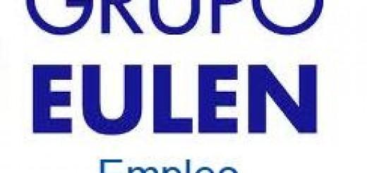 Enviar-curriculum-eulen