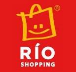 enviar-curriculum-a-rio-shopping