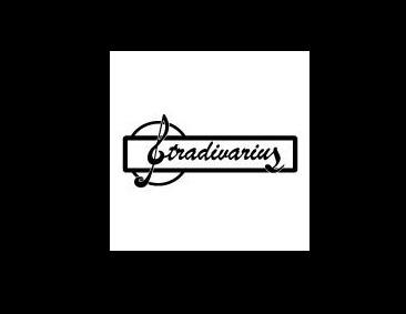 enviar-curriculum-a-stradivarius