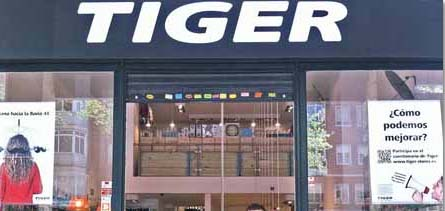 enviar-curriculum-a-tiger-store