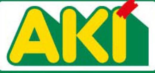 enviar-curriculum-aki
