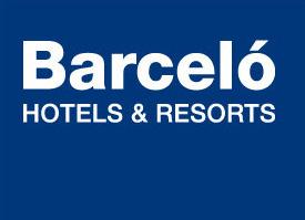 enviar-curriculum-hotel-barcelo