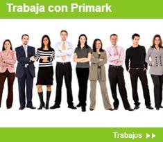 nuevas-ofertas-de-empleo-para-enviar-curriculum-a-primark