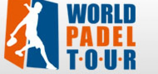 empleo-randstad-world-padel-tour