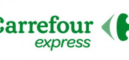 enviar-curriculum-a-carrefour-express