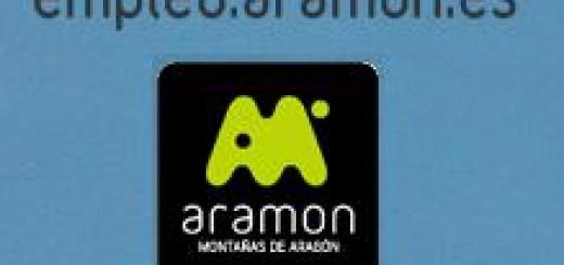 Enviar-Curriculum-Aramon
