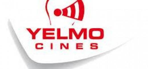 Enviar-curriculum-Yelmo-cines