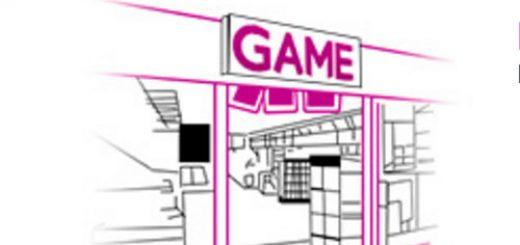 empleo-game