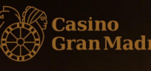 enviar-curriculum-a-casino-gran-madrid