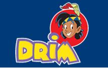 Enviar-Curriculum- Drim
