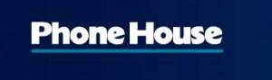 Enviar-Curriculum-Phone-House