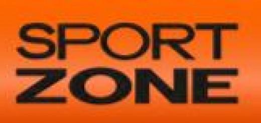 Enviar-Curriculum-Sportzone