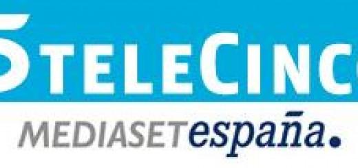 Enviar-Curriculum-Telecinco