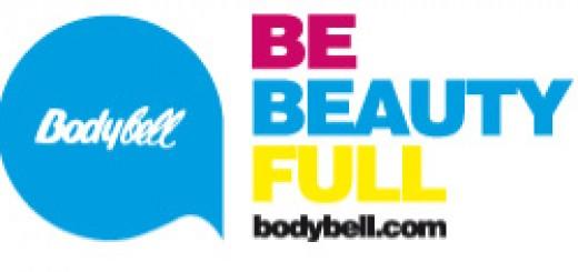 Enviar-Curriculum-a-Bodybell