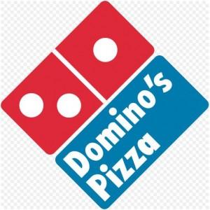 Enviar el Curriculum a Domino´s Pizza