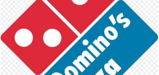 Enviar-Curriculum-a-Dominos-pizza