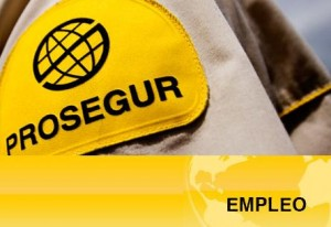 Enviar-Curriculum-a-Prosegur