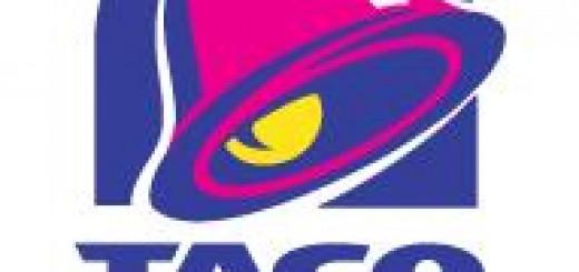 Enviar-Curriculum-a-Taco-Bell