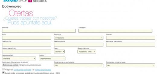 inscripción-ofertas-de-empleo-bodybell