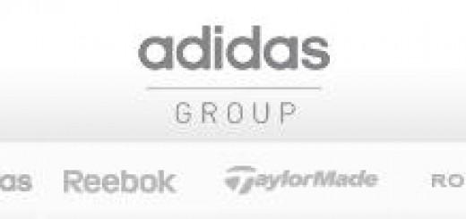 Enviar-Curriculum-Adidas