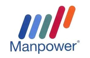 Enviar-Curriculum-Manpower