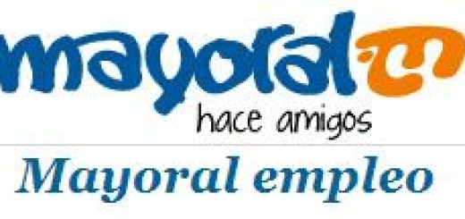 Enviar-Curriculum-Mayoral