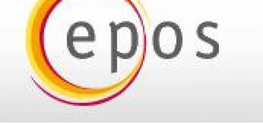 Enviar-Curriculum-a-Epos-ETT