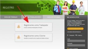 Enviar-Curriculum-a-Epos-registro