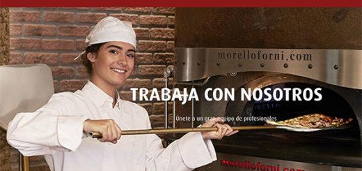 empleo La Tagliatella